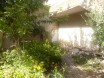 A vendre  Colombiers | Réf 34404571 - Agence gai soleil