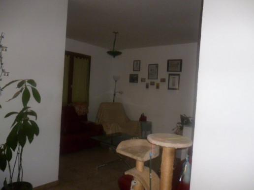A louer  Lespignan   Réf 34404584 - Agence gai soleil