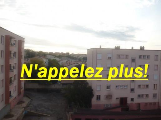 A louer  Beziers   Réf 34404590 - Agence gai soleil