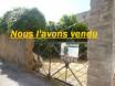 A vendre  Coursan   Réf 34404602 - Agence gai soleil