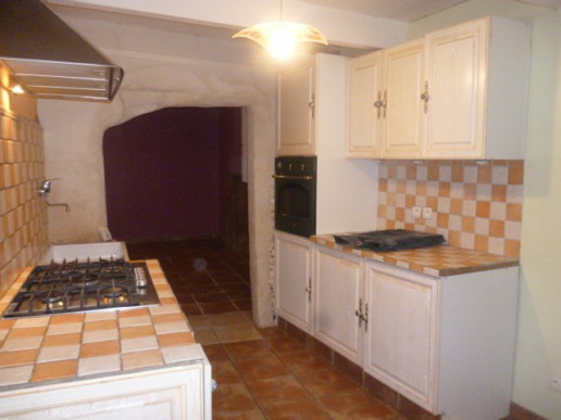A vendre  Lespignan | Réf 34404605 - Agence gai soleil