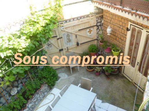 A vendre  Ouveillan   Réf 34404606 - Agence gai soleil