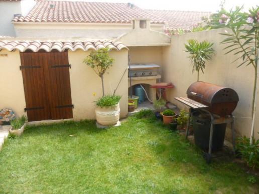A vendre  Saint Pierre La Mer   Réf 34404608 - Agence gai soleil