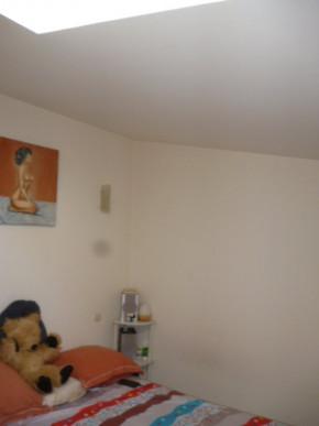 A vendre  Vendres   Réf 34404617 - Agence gai soleil