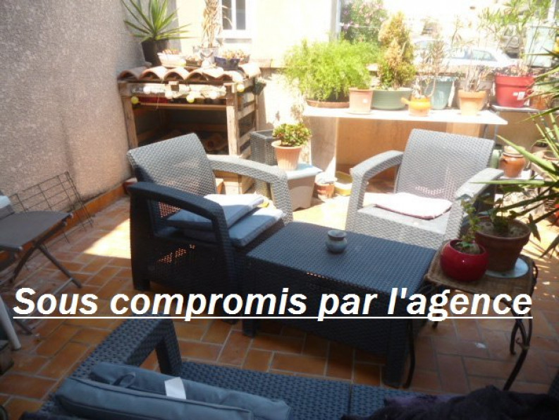 A vendre Vendres 34404617 Adaptimmobilier.com