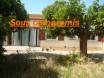 A vendre  Lespignan | Réf 34404621 - Agence gai soleil