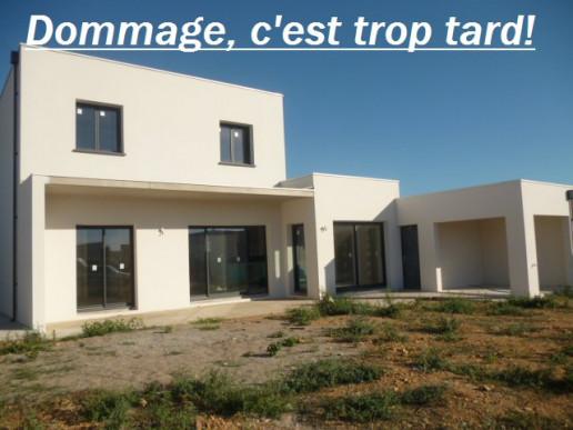 A louer  Serignan | Réf 34404622 - Agence gai soleil