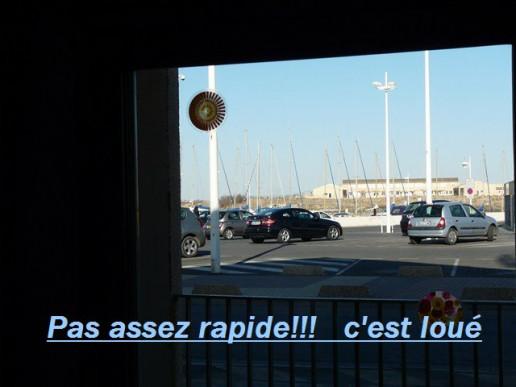 A louer  Valras Plage   Réf 34404625 - Agence gai soleil