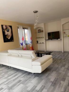 A vendre  Lespignan | Réf 34404629 - Agence gai soleil