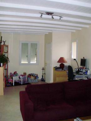 A louer  Lespignan | Réf 3440464 - Agence gai soleil