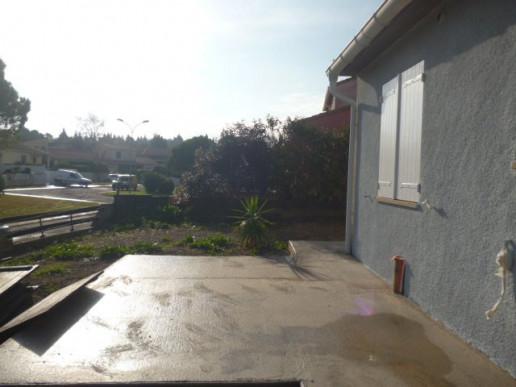 A louer  Nissan Lez Enserune   Réf 34404651 - Agence gai soleil