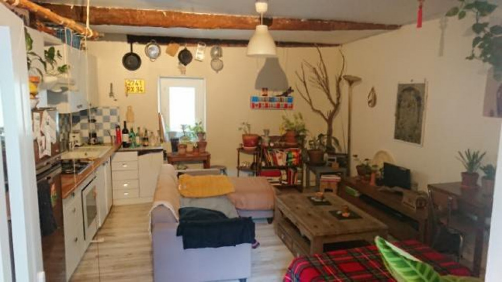 A vendre  Serignan | Réf 34404659 - Adaptimmobilier.com