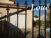 A louer  Nissan Lez Enserune | Réf 344047 - Agence gai soleil