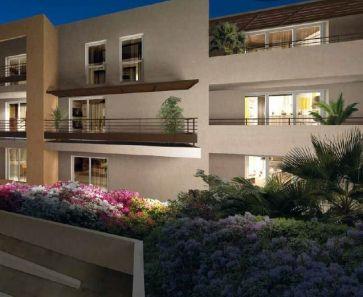 A vendre Juvignac  344082426 Cabinet pecoul immobilier