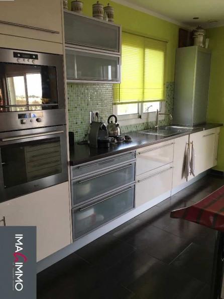 A vendre Juvignac 344082445 Abri immobilier fabrègues