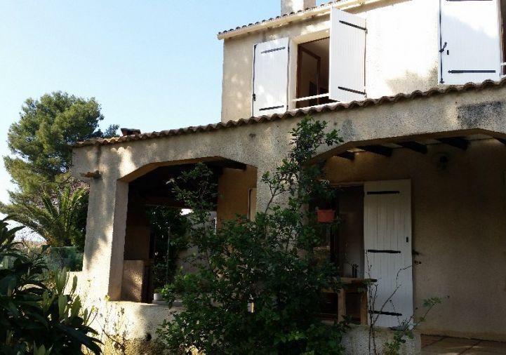 A vendre Juvignac 344082535 Abri immobilier fabrègues