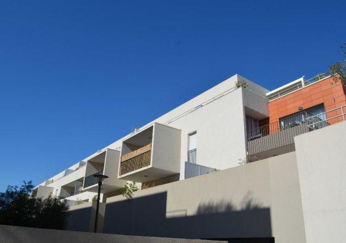 A vendre Juvignac 344082543 Cabinet pecoul immobilier