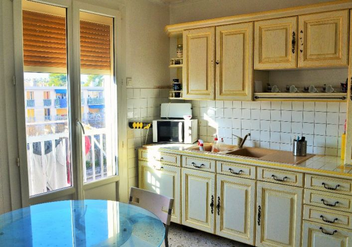 A vendre Montpellier 344082555 Cabinet pecoul immobilier