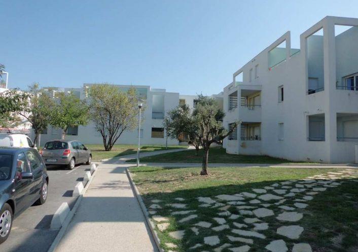 A vendre Montpellier 344082572 Groupe gesim