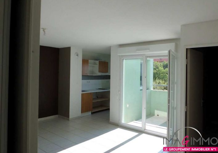 A vendre Montpellier 344082572 Gestimmo