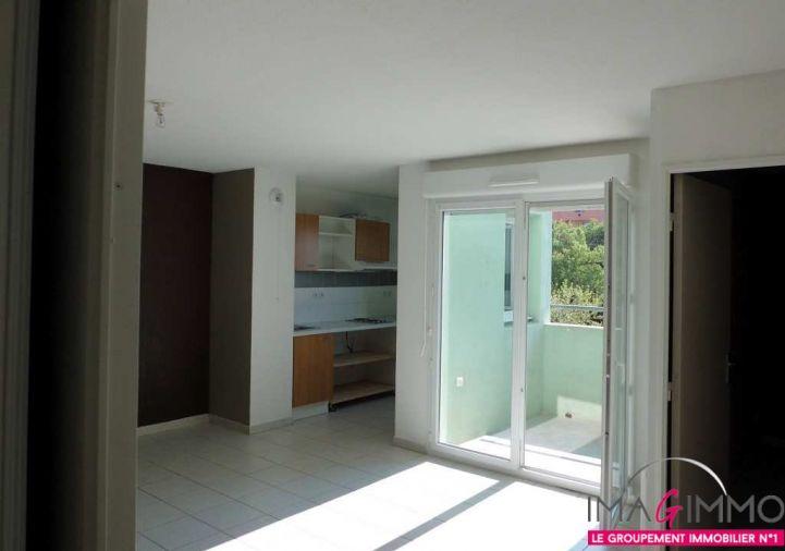 A vendre Montpellier 344082572 Saunier immobilier montpellier