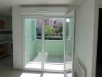 A vendre Montpellier 344082572 Cabinet pecoul immobilier