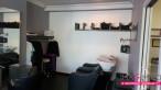 A vendre Juvignac 344082604 Saunier immobilier montpellier