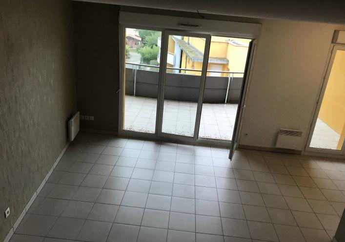 A vendre Toulouse 344082610 Cabinet pecoul immobilier