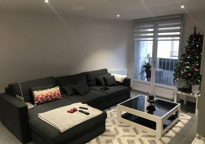 A vendre Cournonterral 344082613 Cabinet pecoul immobilier