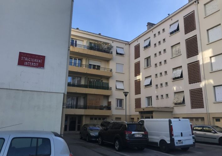 A vendre Montpellier 344082614 Cabinet pecoul immobilier