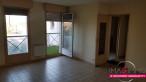 A vendre Montpellier 344082619 Cabinet pecoul immobilier