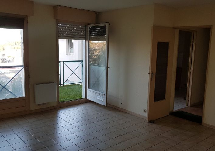 A vendre Montpellier 344082619 Cabinet pecoul immobilier