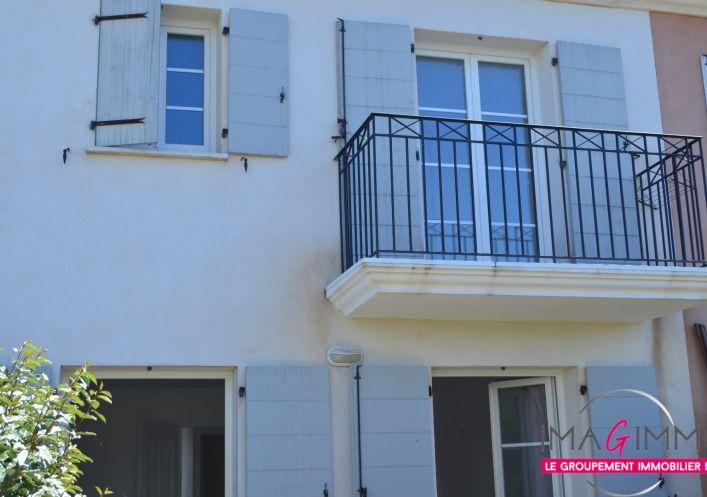 A vendre Juvignac 344082678 Cabinet pecoul immobilier