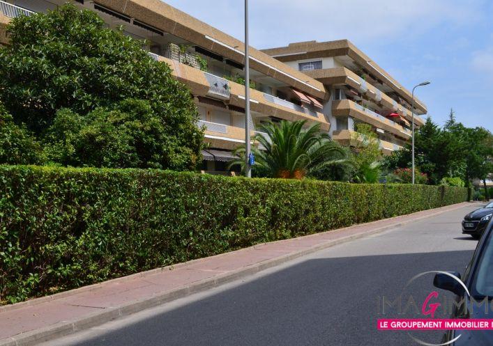 A vendre Montpellier 344082683 Cabinet pecoul immobilier