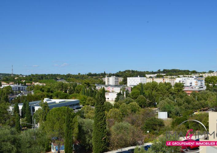A vendre Montpellier 344082693 Cabinet pecoul immobilier
