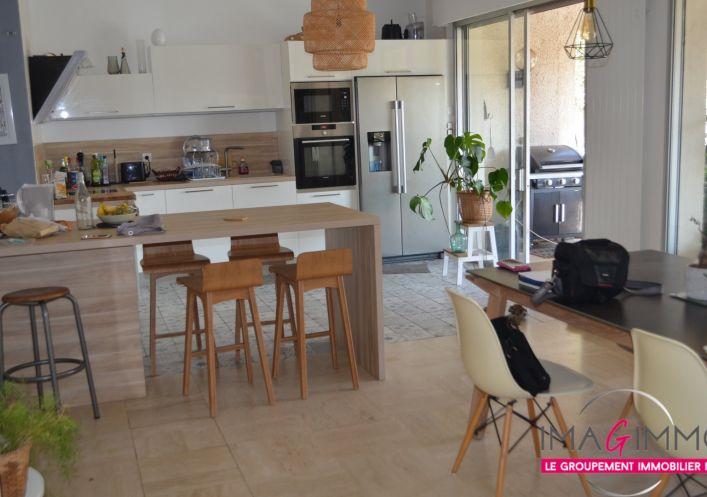 A vendre Juvignac 344082694 Cabinet pecoul immobilier