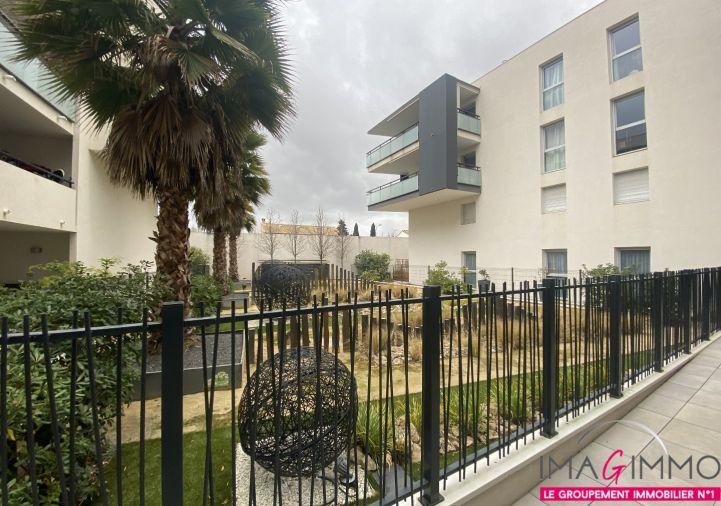 A vendre Appartement Juvignac | Réf 344082712 - Abri immobilier fabrègues