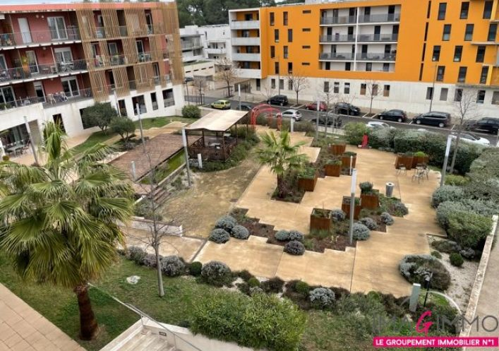 A vendre Appartement Juvignac   R�f 344082721 - Gestimmo