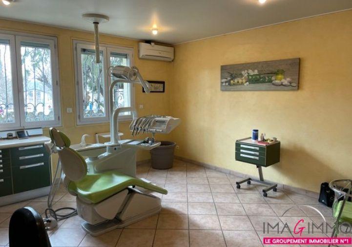A vendre Bureau Montpellier | Réf 344082724 - Abri immobilier fabrègues