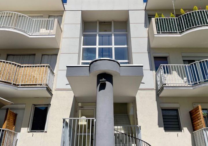 A vendre Appartement Montpellier | Réf 344082737 - Abri immobilier