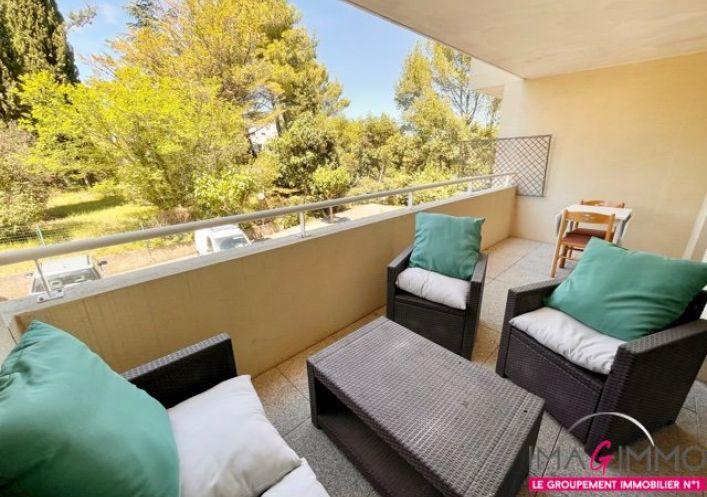 A vendre Maison Montpellier | R�f 344082740 - Gestimmo
