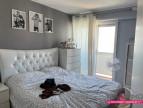 A vendre  Montpellier | Réf 344082748 - Abri immobilier