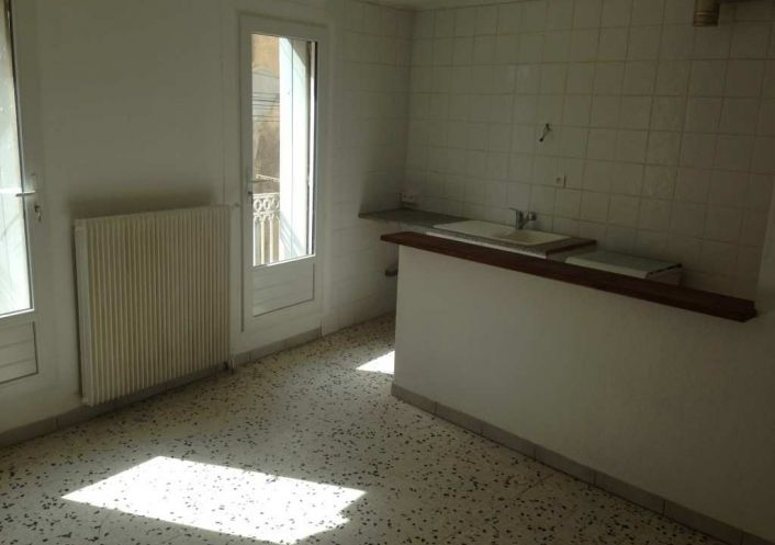 A vendre Beziers 344091001 G&c immobilier