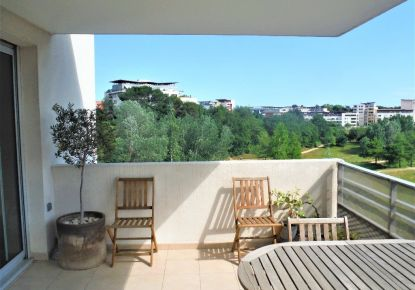 For sale Montpellier 344091006 Ag immobilier