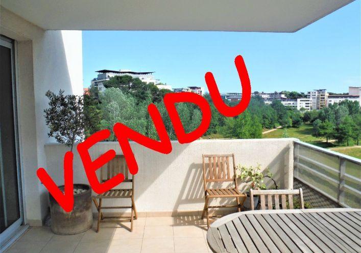 A vendre Montpellier 344091006 Version immobilier