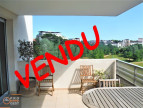 A vendre Montpellier 344091006 Ag immobilier