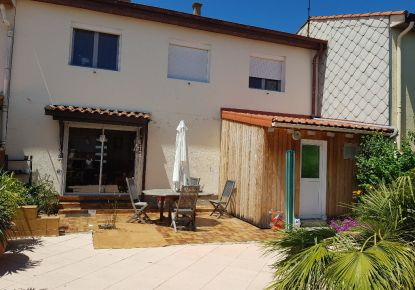 For sale Beziers 344091007 Ag immobilier