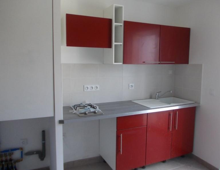 A vendre Beziers 344091017 Comptoir de l'immobilier