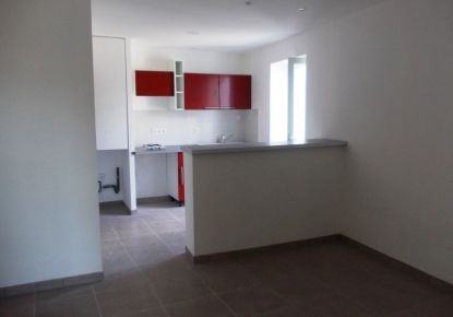 For sale Beziers 344091017 Ag immobilier