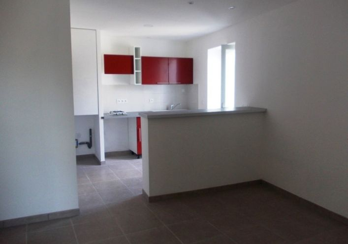 A vendre Beziers 344091017 Version immobilier